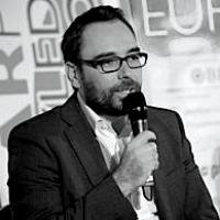 Mirko Giro