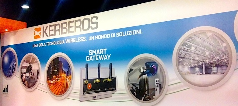 Driwe_smart_energy_expo