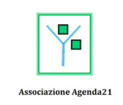 Sabato 16 Dicembre alle ore 9.00 è stato sottoscritto il Protocollo di Intesa per favorire la mobilità elettrica, alla presenza dei sindaci aderenti all'associazione Agenda21.Agenda 21 è un'entità territoriale che…