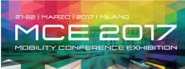 Riportiamo in formato integrale l'intervista di Startup Italia a DriWe:http://openinnovation.startupitalia.eu/58065-20180122-lesperienza-mce4x4-driwe-la-startup-fornito-lauto-elettrica-al-papa    DriWeè una startup che ha partecipato aMCE4X4 2017, selezionata tra le 4 startup più interessanti della categoria superENERGY (ne avevamo parlato…
